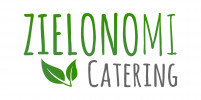 ZielonoMi Catering - dieta wg.dr Dąbrowskiej