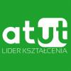 Logo Atut Lider Kształcenia