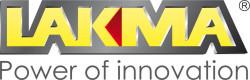 Logo Lakma