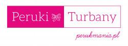 Logo Perukmania