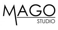 Mago Studio