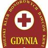 Miejski Klub Honorowych Dawców Krwi