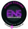 Logo ENS Studio