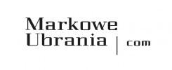 MarkoweUbrania.com