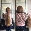 Skup włosów stacjonarnie i wysyłkowo