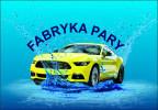 Logo Fabryka Pary