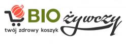Logo BIOżywczy