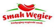 Smak Węgier