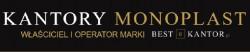 Monoplast Sp. z o.o. - Kantor wymiany walut