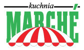 Logo Kuchnia Marche & Sevi Kebab