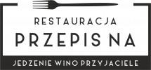 Restauracja Przepis na