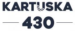 Harpor Invest Sp. z o. o. Kartuska 430  Sp. k.