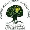 Gabinet Psychoterapii Integratywnej
