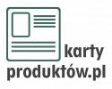 Karty Produktów.pl