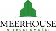 Meerhouse Nieruchomości