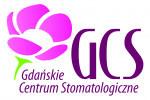Gdańskie Centrum Stomatologiczne