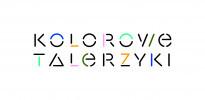 Kolorowe Talerzyki