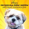 Pasja Salon - Fryzjer dla Psów i Kotów