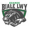 Białe Lwy Gdańsk - klub futbolu amerykańskiego