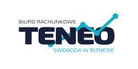 Biuro Rachunkowe Teneo logo