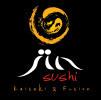 Jin Sushi Kaiseki & Fusion