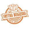 Logo Frytka Belgijska