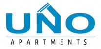 UNO Apartments