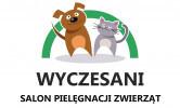 Wyczesani - salon pielęgnacji zwierząt