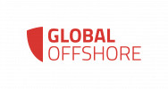 Global Offshore Sp. z o.o. logo