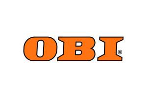 OBI Przywidzka logo