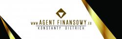 Agent Finansowy