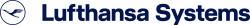Lufthansa Systems Poland