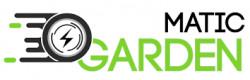 Gardenmatic