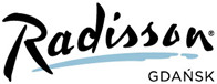Radisson Hotel & Suites