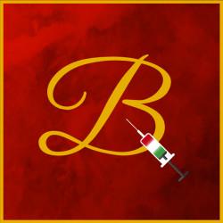 Borello - Medycyna Estetyczna