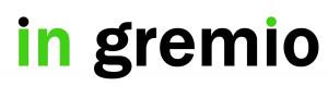 Logo Stowarzyszenie In Gremio