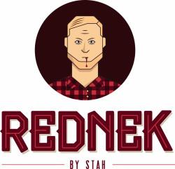 Rednek by Stah