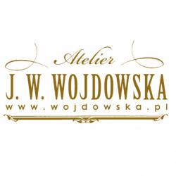Pani Fotograf J.W. Wojdowska