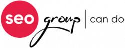 SEOgroup