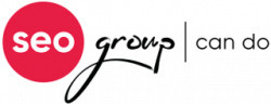 SEOgroup