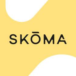 Skoma Food Club