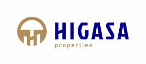 Logo Higasa Nieruchomości