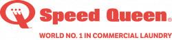 Logo Speed Queen
