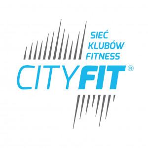 Logo CityFit