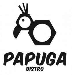 Papuga Bistro
