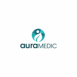 Aura Medic