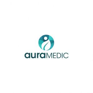 Aura Medic Sp. z o.o. - Pracownia Rezonansu Magnetycznego