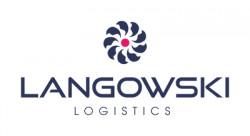 Langowski Logistics