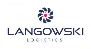 Langowski Logistics logo