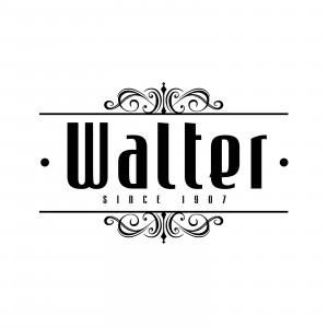 Restauracja Walter